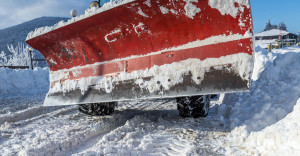 snow-removal-lake-st-louis