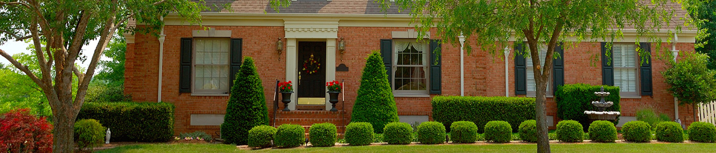 landscaping company lake st louis